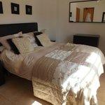 Brand New Bed Linen