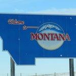 Montana Awaits