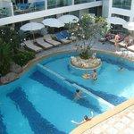 Dragon Beach Resort By Bun