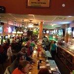 Lucky's Tavern