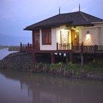 My Lake View Villa