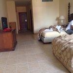 Foto de Ramada Santo Domingo Princess Hotel