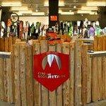 Le shop OTM