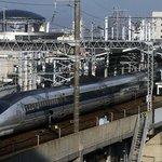Photo of Toyoko Inn Kokura-eki Shinkansen-guchi