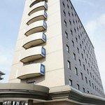 Photo of Hotel Alpha-one Notowakura