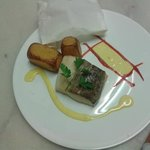 Photo de Arrels Raco Gastronomic