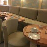 Café da Café da manhã / Breakfast / Petit déjuner