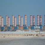 Qatar Energy