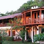 Photo of Hotel Villa Serena