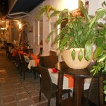 Photo of Il Buco Marbella