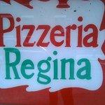 pizza heaven !