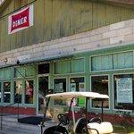 Foto de Side Street Diner