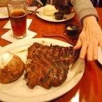 Foto de Durango Steakhouse