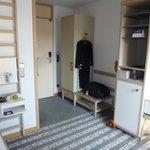 Single Room 506