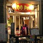 Photo of 100 Posti