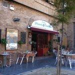 Pizzeria Trattoria Torino, Valencia