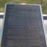 Табличка на польском языке