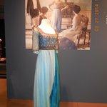 Sybill's Harem Pants