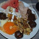 my dessert )))