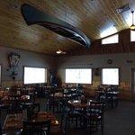 Pier 87 Bar & Grill
