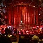 Teatro Zumanity