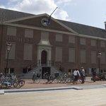 Амстердамский эрмитаж