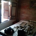 Photo of B'Lan Homestay