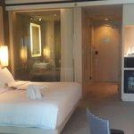 Bedroom deluxe xx03