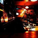 The Cellar Pub Foto
