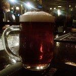 Local brew