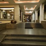 Photo de Abirami Residency & Vista Rooms