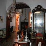 Foto de Casa Colonial Carlos Albalat