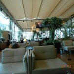 Airport Club