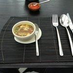 Soto (Soup)