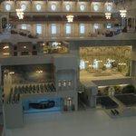 LDS Museum