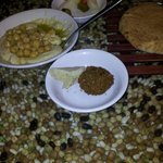 Geat Hummus