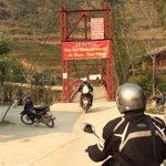 Hanoi Motor Tour-Day Tours Foto