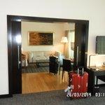 Room 925