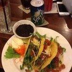 tasty taco's !