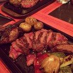 Moouu Quality Meats Foto