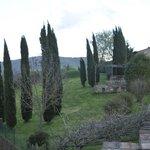 Photo de Polmone Turismo Verde