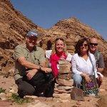 wadi rumshines ...incredible, breathtaking