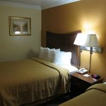 Photo of Quality Inn Lake Elsinore