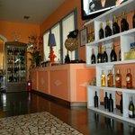 Ristorante Pizzeria Locanda Bellavista의 사진