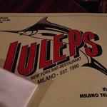Photo of Juleps