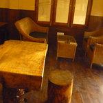 Joyful Cafe照片