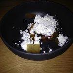 Surprise Tasting Menu Jan-2014
