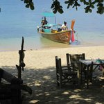 Photo of Peace Paradise Restaurant