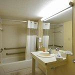 Room 1320