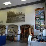 Isle of Wight County Museum